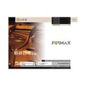 FORMAX